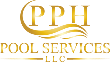 PPH Pool Cleaning Service